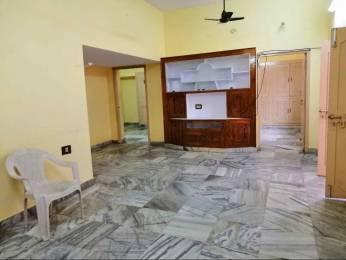 1000 sqft, 2 bhk BuilderFloor in Builder Project Machavaram, Vijayawada at Rs. 16000