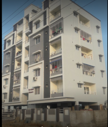1750 sqft, 3 bhk Apartment in Builder fortune amore Raja Rajeshwari Nagar Road, Hyderabad at Rs. 25000