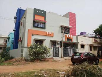 1800 sqft, 2 bhk BuilderFloor in Builder Deepika Pawan Illam Thiruppalai, Madurai at Rs. 9500