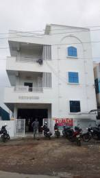 1000 sqft, 2 bhk BuilderFloor in Builder ramesh Kanuru, Vijayawada at Rs. 20000