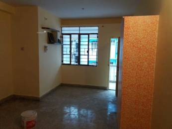 1000 sqft, 2 bhk Apartment in Builder Subarnalata Apartment South Office Para, Ranchi at Rs. 11000