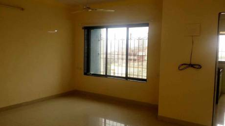 1050 sqft, 2 bhk Apartment in BREDCO Hill View Park Kandivali East, Mumbai at Rs. 34000
