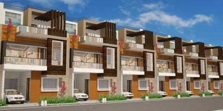 2362 sqft, 5 bhk Villa in Builder Project Tarna, Varanasi at Rs. 1.2000 Cr