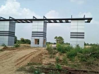 1000 sqft, Plot in Builder Project Singhitali, Varanasi at Rs. 8.5000 Lacs