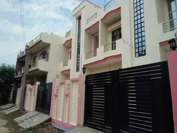 2662 sqft, 5 bhk Villa in Builder Project Mainipur, Jaunpur at Rs. 1.3500 Cr