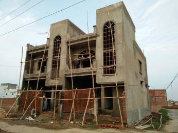 2662 sqft, 5 bhk Villa in Builder Project Avas Vikas Colony, Mirzapur at Rs. 1.3500 Cr