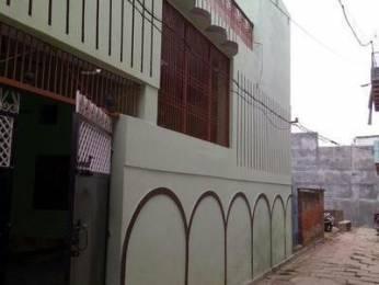 2662 sqft, 5 bhk Villa in Builder Project Bulanala, Varanasi at Rs. 1.3500 Cr