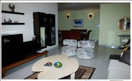 2612 sqft, 5 bhk Villa in Builder Project luxa, Varanasi at Rs. 1.0000 Cr