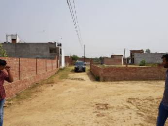 12240 sqft, Plot in Builder Project Harhua, Varanasi at Rs. 14.0000 Lacs