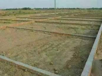 1000 sqft, Plot in Builder Project Raja Talab, Varanasi at Rs. 5.0000 Lacs