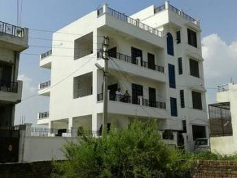 2300 sqft, 5 bhk Villa in Builder Project Shivpur, Varanasi at Rs. 1.2500 Cr