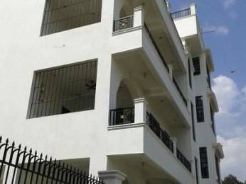 3 Bhk Property Near Mount Litera Zee School Varanasi 3 Bhk