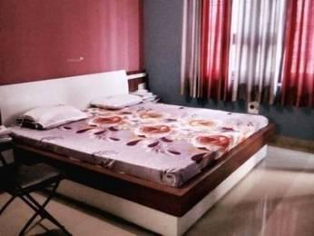 874 sqft, 2 bhk Apartment in Builder Project Rohaniya, Varanasi at Rs. 26.2222 Lacs