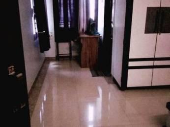 903 sqft, 2 bhk Apartment in Builder Project Rohaniya, Varanasi at Rs. 27.1000 Lacs
