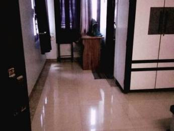 2 Bhk Property Near Mount Litera Zee School Varanasi 2 Bhk