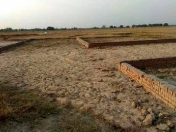 500 sqft, Plot in Builder Project Aliganj, Lucknow at Rs. 5.0000 Lacs