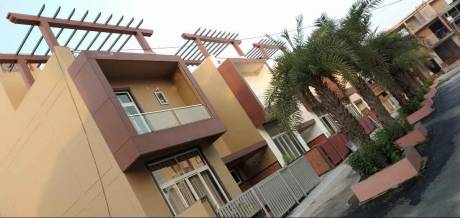 2300 sqft, 5 bhk Villa in Builder Project Tarna, Varanasi at Rs. 1.2500 Cr