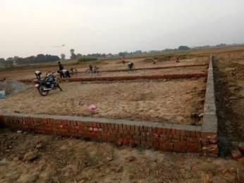 1000 sqft, Plot in Builder Project Singhitali, Varanasi at Rs. 10.0000 Lacs
