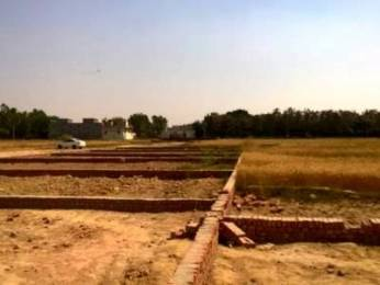 648 sqft, Plot in Builder Project Azad Ganj, Jhansi at Rs. 1.9400 Lacs
