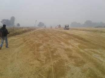 1000 sqft, Plot in Builder Project Allahabad Saray Ankil Kaushambi Marg, Allahabad at Rs. 1.5000 Lacs