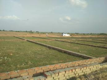 1000 sqft, Plot in Builder solitaire city Lucknow Sultanpur Road, Lucknow at Rs. 10.0000 Lacs