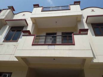 835 sqft, 3 bhk IndependentHouse in Builder Project Benipur, Varanasi at Rs. 61.0000 Lacs