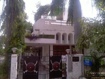 2500 sqft, 4 bhk Villa in Builder Project Scheme No 74, Indore at Rs. 42000