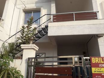 1200 sqft, 4 bhk Villa in Builder Project Tilhari, Jabalpur at Rs. 80.0000 Lacs