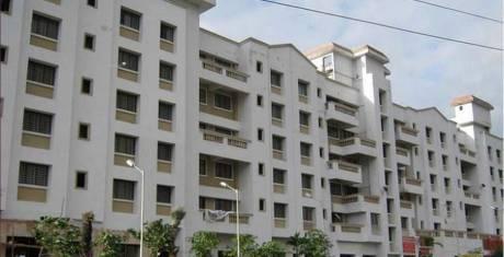 1200 sqft, 2 bhk Apartment in Mantri Lavendula Chandani Chowk, Pune at Rs. 72.0000 Lacs