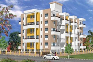 600 sqft, 1 bhk Apartment in Builder sai vishwa bavdhan Bavdhan, Pune at Rs. 12000