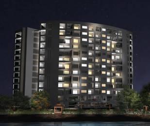 1500 sqft, 2 bhk Apartment in Pinnacle Brookside Bavdhan, Pune at Rs. 1.5000 Cr