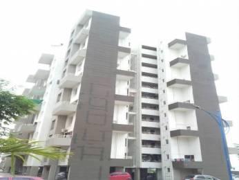 1000 sqft, 2 bhk Apartment in RK Majestic Bavdhan, Pune at Rs. 72.0000 Lacs