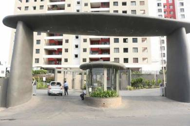 2050 sqft, 3 bhk Apartment in Rainbow Pebbles Bavdhan, Pune at Rs. 1.6200 Cr