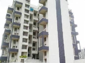 1600 sqft, 3 bhk Apartment in Anshul Eva D Building Bavdhan, Pune at Rs. 99.0000 Lacs