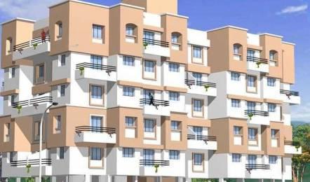 1600 sqft, 3 bhk Apartment in Reputed Shanti Vihar Bavdhan, Pune at Rs. 96.0000 Lacs