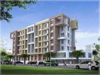 2400 sqft, 3 bhk Apartment in Mittal Ballard Icon Bavdhan, Pune at Rs. 1.4500 Cr