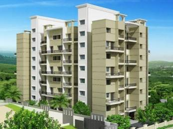 550 sqft, 1 bhk Apartment in RK Majestic Bavdhan, Pune at Rs. 40.0000 Lacs