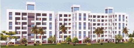 1170 sqft, 2 bhk Apartment in Mutha Daffodil Avenue Bavdhan, Pune at Rs. 1.2500 Cr