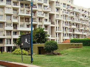 575 sqft, 1 bhk Apartment in Aditya Nisarg Plots Bavdhan, Pune at Rs. 14000