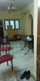 2000 sqft, 2 bhk Apartment in Builder Rental indore Palasia, Indore at Rs. 13000