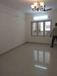 690 sqft, 2 bhk Villa in Builder Project Kovai Pudur, Coimbatore at Rs. 29.0000 Lacs