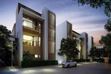 6105 sqft, 4 bhk BuilderFloor in TATA Primanti Sector 72, Gurgaon at Rs. 5.8000 Cr