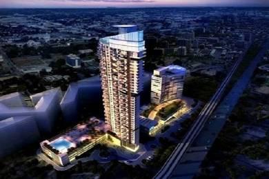 4688 sqft, 5 bhk Apartment in Builder the leela sky villas navin minar Kirti Nagar, Delhi at Rs. 11.7200 Cr