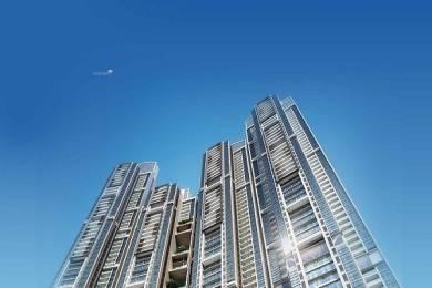 3901 sqft, 4 bhk Apartment in Builder the leela sky villas navin minar Kirti Nagar, Delhi at Rs. 9.7500 Cr