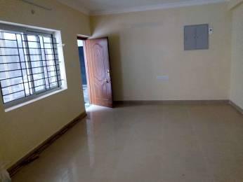 1200 sqft, 2 bhk Apartment in Builder Raman Vihar Chinnavedampatti, Coimbatore at Rs. 15000