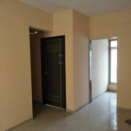 655 sqft, 1 bhk Apartment in Builder Project Sector-18 Ulwe, Mumbai at Rs. 5000