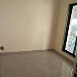 660 sqft, 1 bhk Apartment in Ganesha Sai Prince Ulwe, Mumbai at Rs. 50.0000 Lacs