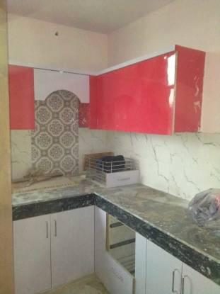 700 sqft, 2 bhk BuilderFloor in Builder Project nyay khand 1 indirapuram ghaziabad, Ghaziabad at Rs. 8900