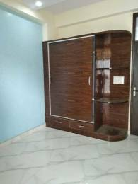 950 sqft, 2 bhk BuilderFloor in Builder Project Gyan Khand 2, Ghaziabad at Rs. 16000