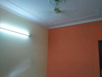 550 sqft, 1 bhk BuilderFloor in Builder Project gyan khand 1, Ghaziabad at Rs. 10000